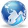 速达浏览器正式版