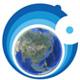 奥维互动地图浏览器 x64正式版