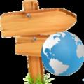 木头浏览器专业版