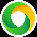 360安全浏览器企业版