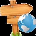 木头浏览器旗舰版