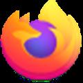 火狐浏览器单机版