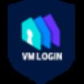 VMLogin浏览器