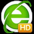 360浏览器电视版安装包