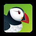 海鹦浏览器绿色破解版