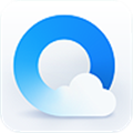 QQ浏览器绿色免安装版