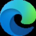 Edge浏览器Windows7版