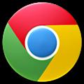 谷歌浏览器XP版32位