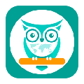 酷鸟浏览器PC版