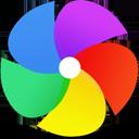 360极速浏览器绿色精简优化版