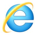IE6浏览器Win7