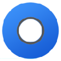 Seiore浏览器