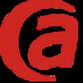 海南CA安全浏览器