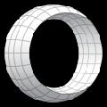 Opera浏览器去广告版