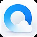 QQ浏览器单文件版