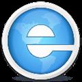 2345王牌浏览器(原2345智能浏览器)
