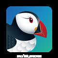 Puffin浏览器加强版
