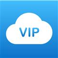 VIP浏览器破解版