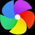 360极速浏览器单文件版