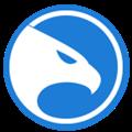 猎鹰浏览器