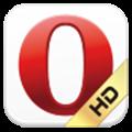 欧朋浏览器HD for android