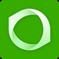 绿茶浏览器PC版