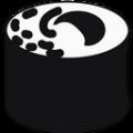 Sushi Browser(寿司浏览器)
