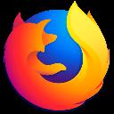 RunningCheese Firefox(谷歌浏览器加强版)