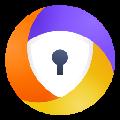 Avast Secure Brower(安全浏览器)