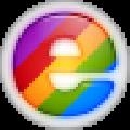 彩虹绿色浏览器
