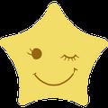 TwinkStar星愿浏览器