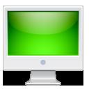 MyTouch易维触摸屏浏览器