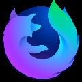 LawlietFox浏览器
