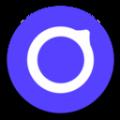 Beaker Browser(烧杯浏览器)