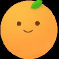 hao123桔子浏览器