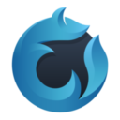 Waterfox(水狐浏览器)