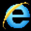 百品极速浏览器