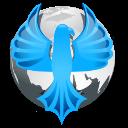 Superbird(轻量级浏览器)