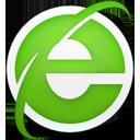 360安全浏览器超速版