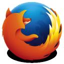 火狐浏览器xp版32位