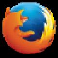 Mozilla Firefox(火狐浏览器英文版)