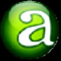 阿库浏览器