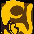 虎斑浏览器