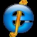 Science Internet Explorer(数苑科学浏览器)
