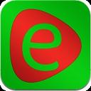 西瓜浏览器电脑版