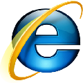 Internet Explorer 8(IE8浏览器)