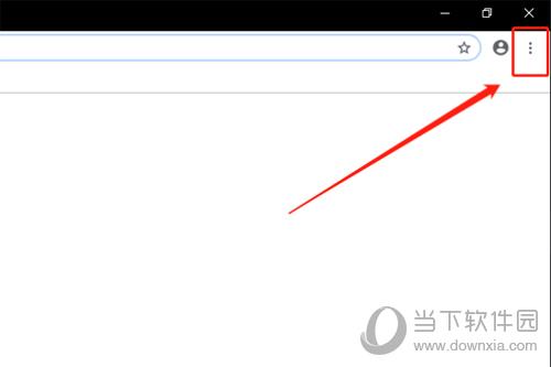 谷歌浏览器怎么设置中文 简体中文切换方法