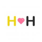 HH浏览器