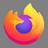 FireFox火狐浏览器开发者版