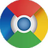 谷客浏览器